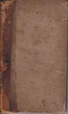 The Code of 1650, Being a Compilation of the Earliest Laws and Orders of the General Court of Con...