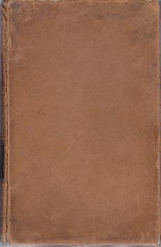 Personal Memoirs of P. H. Sheridan. General United States Army - Vol. I & II