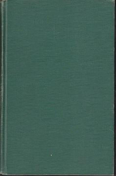 The Citrus Industry, Volume II, Production of the Crop