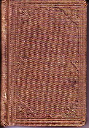 Henry Roberts; or, Incidents of the War of 1861-62-63