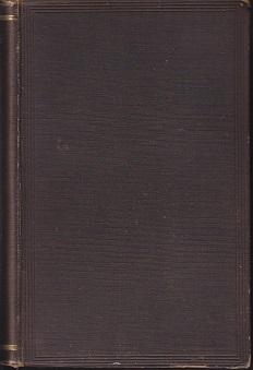 The Laws of Manu Translated with Extrats: Buhler, G. [edited