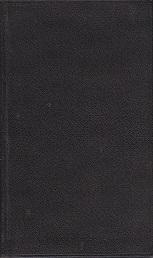 Handbook of Steel Erection: Bland, M. C.