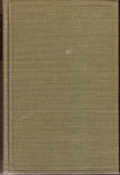 Movable and Long-Span Steel Bridges: Hool, George A. / Kinne, W. S.