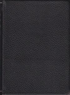 Scientific American Reference Book - A Manual for the Office, Household and Shop: Hopkins, Albert A...