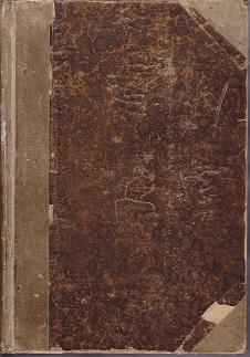 Corso Storia Scritto Per Le Scuole Secondarie - 5 Volumes in One Book: Ferrero, Ermanno
