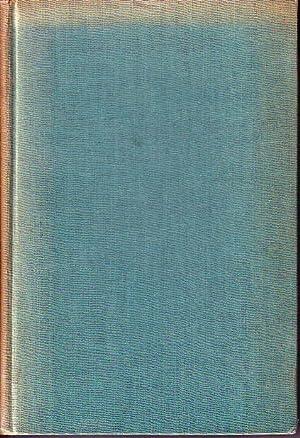 Die Aufzeichnungen Des Malte Laurids Brigge: Rilke, Rainer Maria
