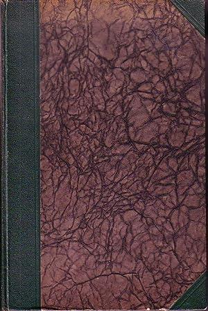 Goethe Eine Volksausgabe Aus Des Dichters Werken in Einem Bande - ASSOCIATION COPY: Bliedner, Dr. ...