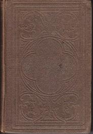 The Boy's Book of Modern Travel and Adventure: Johnes, Merideth