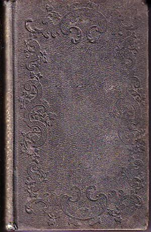 Diary of Fanny Newell; With a Sketch of Her Life and an Introduction By a Member of the New Engla...