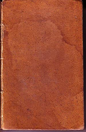 The General Practice of Physic; Extracted Chiefly from the Writings of the Most Celebrated ...