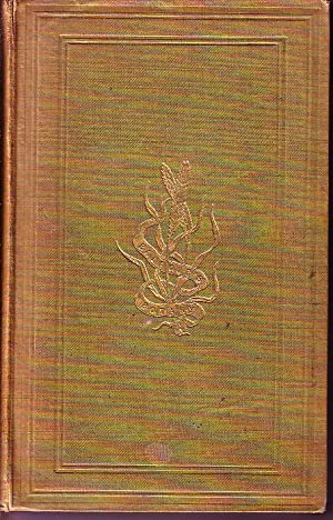 Class Book of Botany - Being an Introduction to the Study of the Vegetable Kingdom - With Upwards...