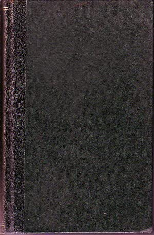 With Macdonald in Uganda - A Narrative Account of the Uganda Mutiny and Macdonald Expedition in t...