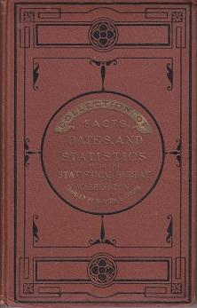 Handbook of the United States of America, and Guide to Emigration; Giving the Lastest and Most Co...