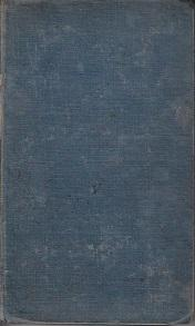 An Account of the Infancy, Religious and Literary Life, of Adam Clarke, LL.D., F.A.S., & C. ...
