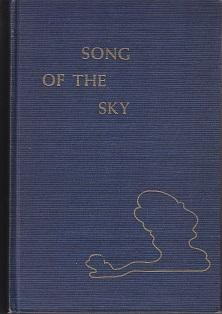 Song Of The Sky: Murchie, Guy