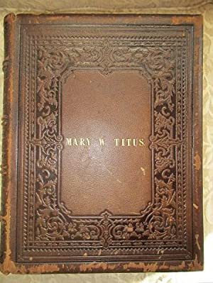 Hardings' Royal Quarto Edition. The Holy Bible, Containing the Old and New Testaments, Translated...