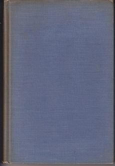 U. S. 1 [INSCRIBED & SIGNED BY THE AUTHOR]