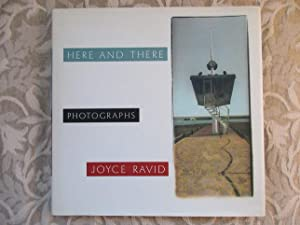 Here and There, Photographs: Ravid, Joyce
