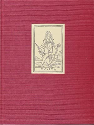 The Legacy of Sebastian Virdung. An Illustrated Catalogue of Rare Books From the Frederick R. Sel...