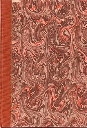 Selected Songs of Thomas Campion, [with SLIPCASE]: Campion, Thomas [selected By Auden, W.H.]