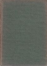 Ireland - Its Scenery, Character and History - 6 Volumes: Hall, Mr. & Mrs. S. C.