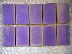 The Works of Alfred Tennyson, Poet Laureate - 10 Volumes