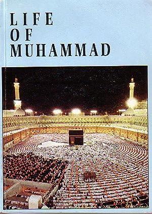 Life of Muhammad: Hazrat Mirza Bashir-Ud-Din