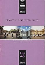 The Royal Scottish Country Dance Society Book: Rutherford, Maureen [music