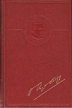 War Memories of David Lloyd George - 2 Volumes