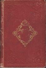 Traits and Stories of The Irish Peasantry - 2 Volumes: Carleton, William