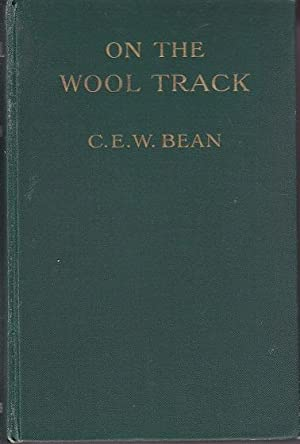 On the Wool Track