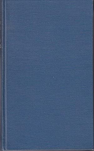 A Comprehensive History of the Woollen and Worsted Manufactures, and the Natural and Commercial H...