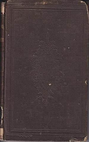 Memoir of Johann Gottlieb Fichte [SCARCE]
