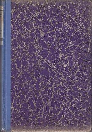 Adelaide Crapsey [First Edition]: Osborn, Mary Elizabeth