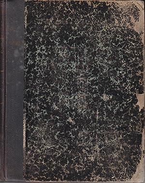 Amtsblatt Der Koniglichen 1896 No. 1-54, January - December [ Railway Management - District of ...