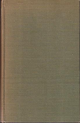 Lavengro - The Scholar, The Gypsy, The: Borrow, George