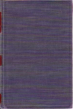 Histopathology of Irradiation From External and Internal Sources: Bloom, William [edited by]