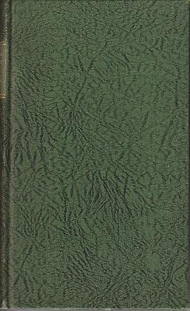 La Civilisation Neolithique: Paniagua, A. De