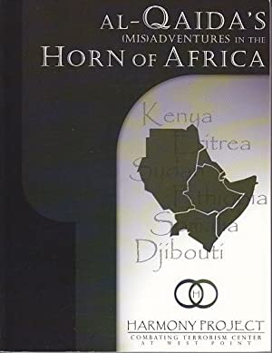 Al-Qaida's (Mis)Adventures in the Horn of Africa