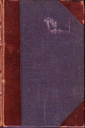 John Ward, Preacher: Deland, Margaret