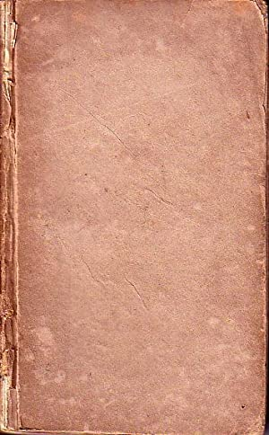 The Life of Samuel Johnson, LL.D. Comprehending An Account of His Studies, and Numerous Works, In ...