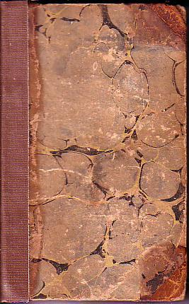The History of Rasselas, Prince of Abyssinia. A Tale.: Johnson, Samuel