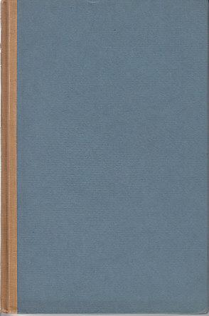 A Narrative of a Tour Through the State of Vermont From April 27 to June 12, 1789: Perkins, Nathan