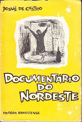 Documentario Do Nordeste