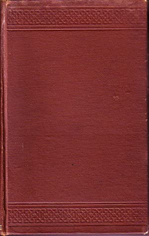 History of the Army of the Potomac: Stine, J.H.