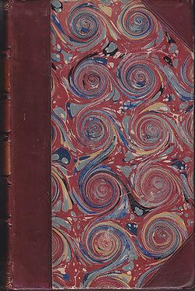 Histoire Des Republiques Italiennes Du Moyen Age - Volumes I & II [in one book]: De Sismondi, M...