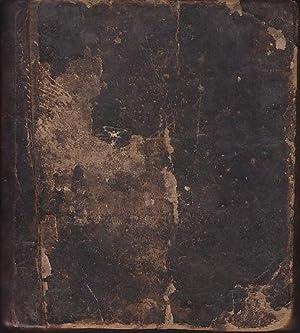 Kyrko-Postilla, Eller, Forklaring Ofwer De Arliga Son-och: Luthers, Marten D.