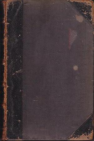 The Scottish Geographical Magazine - Volume XV : 1899: Various