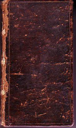 Geistlicher Lebens-Balsam.Evangelischen Krafft - Wortedes Lebens.Gottlieb - 5 Books in One: ...