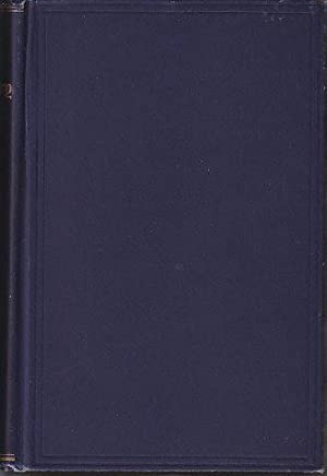 History of Freemasonry in Danvers, Mass. From September, 1778 to July, 1896: Wor. Bro. D. A. Massey...